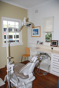 Lismore dentist services