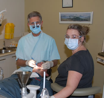 Conway_dental_about