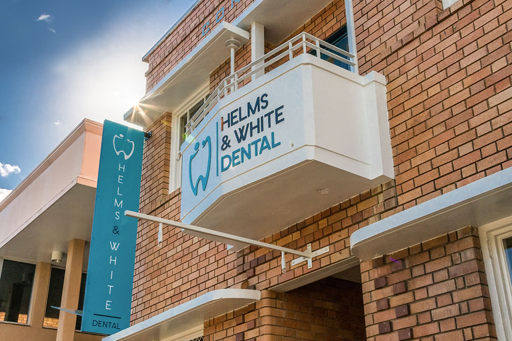 dental-lismore