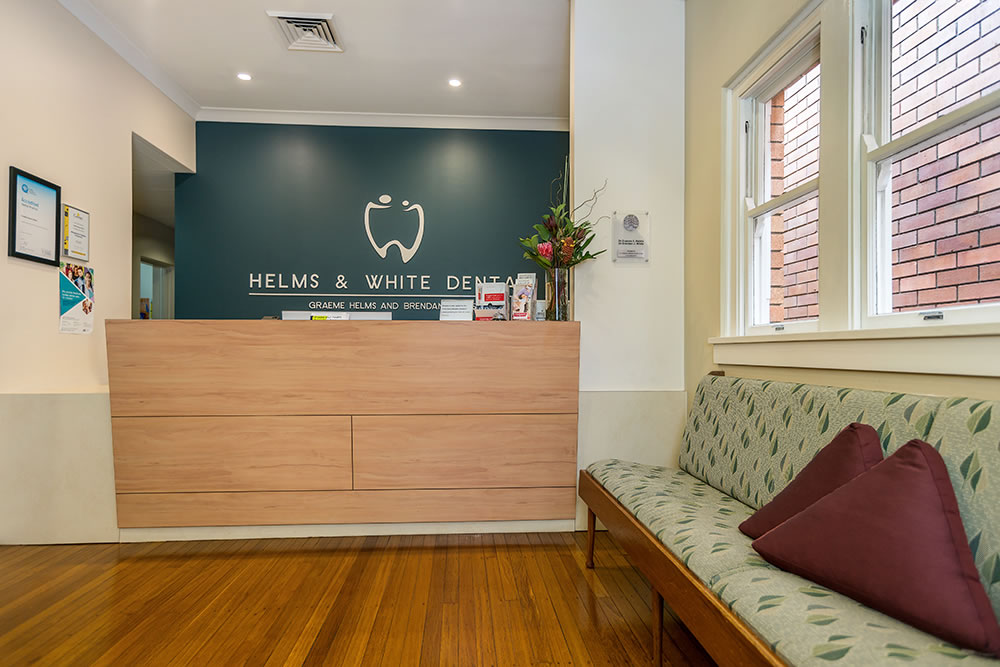 dental-clinic-lismore-14