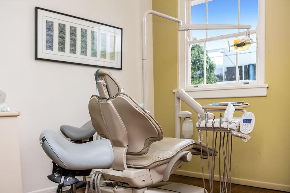 dental-clinic-lismore-9