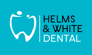 Helms and White_Logo Final_reverse